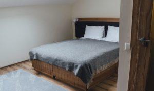 Стандарт без балкону – готель Bukville