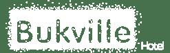 Готель Bukville в Буковелі, лого